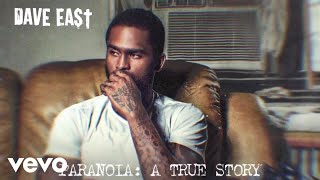 Dave East - Phone Jumpin (Audio) ft. Wiz Khalifa