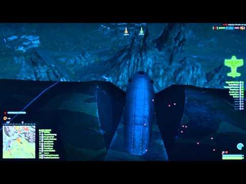 Warhawks Gaming - Failed Galaxy Drop