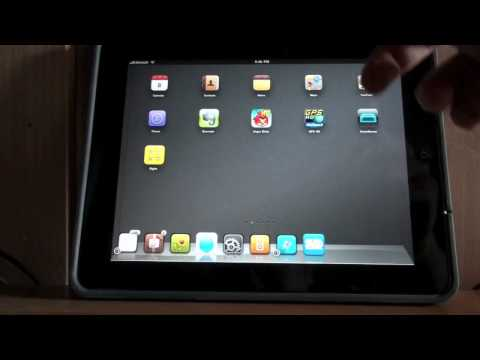 Top 10 Best Cydia Apps/Mods/Tweaks of ALL TIME | iPhone, iPod Touch, iPad