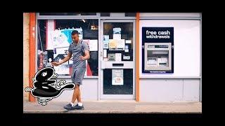 Murrain - I Don't Wanna (OFFICIAL VIDEO)(PROD. MUBZ GOT BEATS)