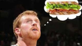 Matt Bonner Tribute