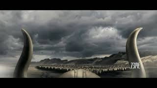 Download Lord Shiva[THANDAV] | Mix Video