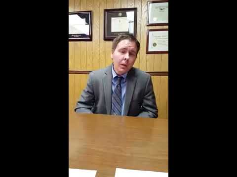 Racine, Wisconsin Divorce Attorney: Do I Need a Divorce Attorney?