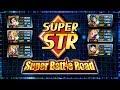 LR VEGITO BLUE IS INSANE FOR SUPER BATTLE ROAD FIRST TRY WIN Dragon Ball Z Dokkan Battle