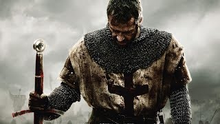 NEVER GIVE UP - God Is With You In The Battle - Motivational Video