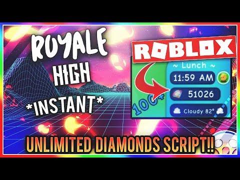 roblox cheat engine download