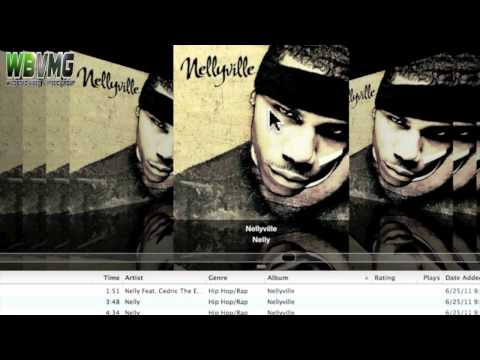 How To Sort Album Tracks Together in iTunes