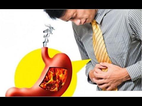 Heartburn At Night, Constipation And Heartburn, Apple Cider Vinegar Benefits Acid Reflux