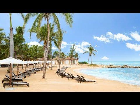 10 Best 5-star Beachfront Hotels & Resorts in Jamaica