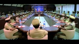 Raashtram Malayalam Movie | Malayalam Movie | Suresh Gopi | Preaches to Media