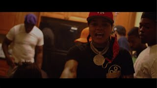 """Young M.A """"Trap or Cap"""" (Official Music Video)"""