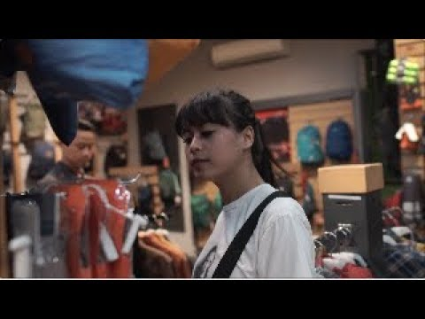 TRIP SALAM INDONESIA DIMULAI #DOES (eps 643)