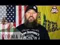 California Assault Weapons Ban Regulations Withdrawn