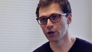 MNT Garantie de salaire - Interview de G. Adamczyk, DGA Ressources et supports de Clichy la Garenne