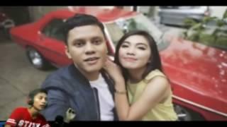 Malaysia React To Youtube Rewind Indonesia 2016 !!