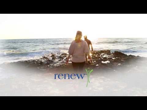 Renew℠ Therapy Diabetic Nerve Pain