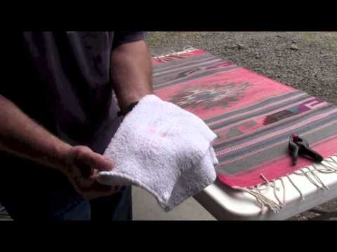 Carpet Cleaning:How to clean a Navajo area rug (BLEEDER!)
