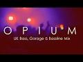 Uk Bass Garage Bassline Mix Jan 2016