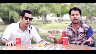 Amrinder Gill, Binnu Dhillon Full Punjabi Movie HD   Full Film 2017   Latest Punjabi Movie 2017 HD