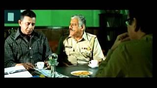 Baabarr (2009) Full Movie - Part 4
