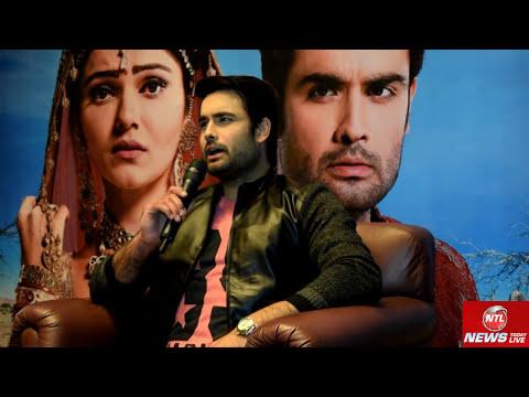 Harman and Soumya Love Song - Shakti serial Songs - Vivian