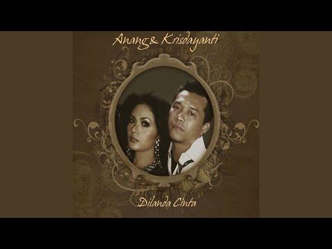 Anang & Krisdayanti - Biar Cinta