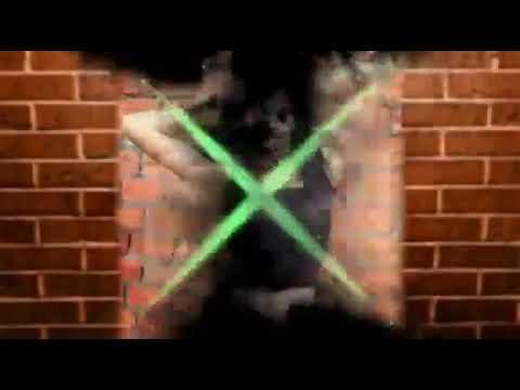 Xxx Mp4 ចង់ចុយដល់ក🎵🎵🎵 3gp Sex