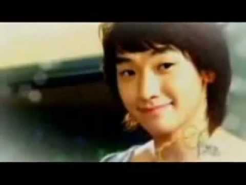 download lagu korea gom se mari mp3