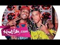 MC Kekel e MC V7 - Abandonei A Gabriela (kondzilla.com)