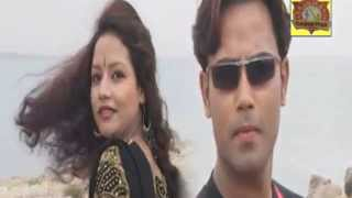 HD New 2014 Hot Adhunik Nagpuri Songs || Jharkhand || Naina Jheel Se Bhi Gahra Hai || Pawan