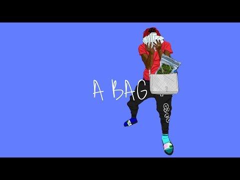 [FREE] Famous Dex x Future x Migos Type Beat 2017 - A Bag
