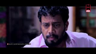 എല്ലാം കിട്ടുന്നുണ്ടല്ലല്ലോല്ലേല്ലേ..!!   Malayalam Comedy   Super Hit Comedy Scenes   Best Comedy