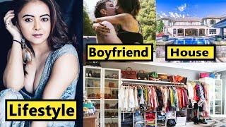 Gopi Aka Devoleena Bhattacharjee Lifestyle,Boyfriend,House,Income,Cars,Family,Biography,Movies