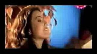 Mehndi Lagaongi Main - Vibha Sharma Alyssia [Official Video]
