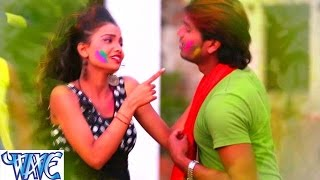 ऐ जुली अहीर टोली - Ae Julie Ahir Toli  | 2017 Ka Halla Bol Holi | Anil Singh | Bhojpuri Holi Song