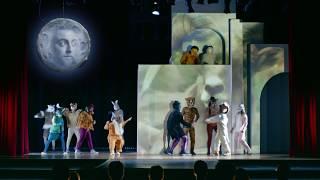 Mac Miller - 100 Grandkids (Official Music Video)