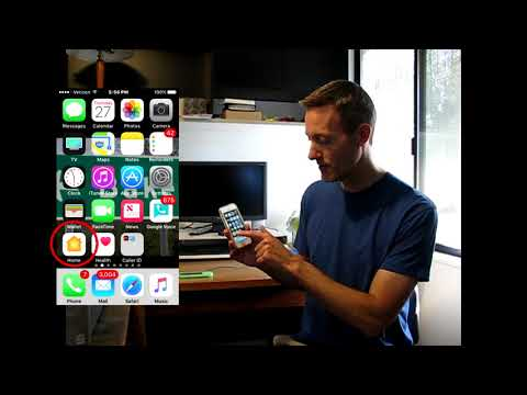 How To Fix Apple TV Siri Remote smart device Hmm, I don't see anything connected