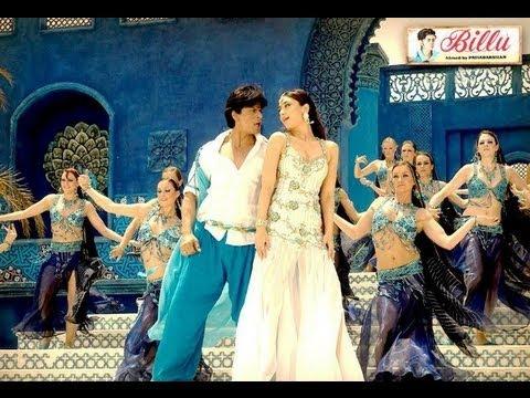 Xxx Mp4 Marjaani Full Video Song Billu Shahrukh Khan Kareena Kapoor 3gp Sex
