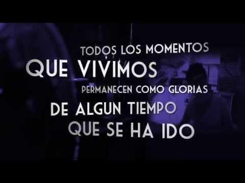 Xxx Mp4 TAN BIONICA Los Mismos Siempre Lyric Video 3gp Sex