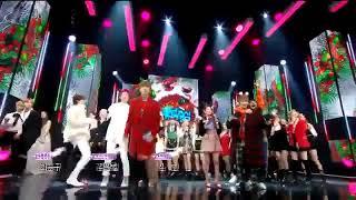 Exo Love Shot Win Instamp3 Song Downloader