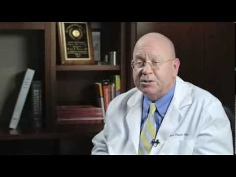 Perineal mapping biopsies for prostate cancer