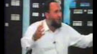 Mehmet Pamak 2.Bl.(Müslümanlar kardeştir, ırkcılık küfürdür)