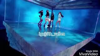 Download Blackpink Feat Via Vallen Dududu Koplo Mp3 Lagu Yt