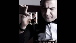 Адалят Шукюров - За любовь (2016 HIT)