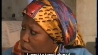 "Please watch: ""MARRIAGE OR PRISON - LATEST NOLLYWOOD GHALLYWOOD MOVIE""  https://www.youtube.com/watch?v=2V1dOF5NyAM -~-~~-~~~-~~-~-  Edos is a very hard working man but he lost his job then he decided to travel abroad but the only way he can raise money is to sell his father"