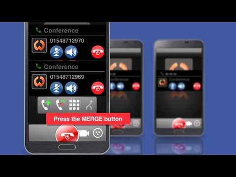 WOW Mobile Asia - Malaysia App Vid