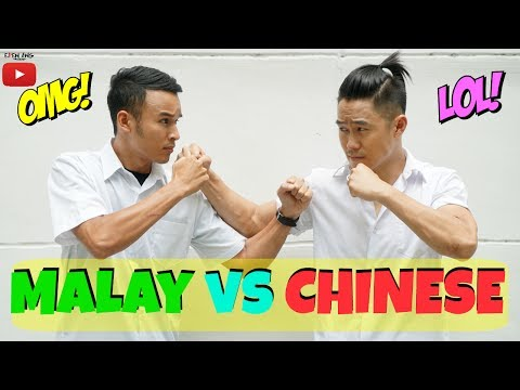 Xxx Mp4 Malay Vs Chinese Eden Ang 3gp Sex