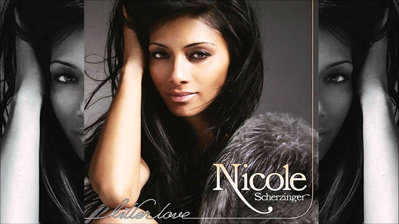 Nicole Scherzinger - Club Banger Nation