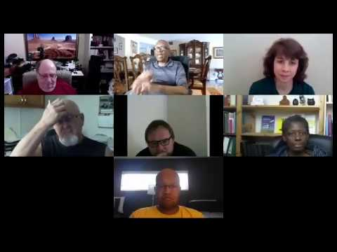 Harmony 311 S5 Webinar Week 49 | FOCUS & EXPECTATION - Not enough of one and too much of the other