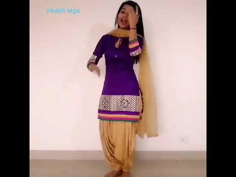 Xxx Mp4 Desi Dance Marvari 3gp Sex